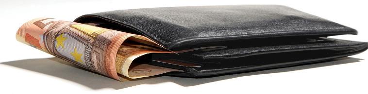 prelevement bancaire ca consumer finance