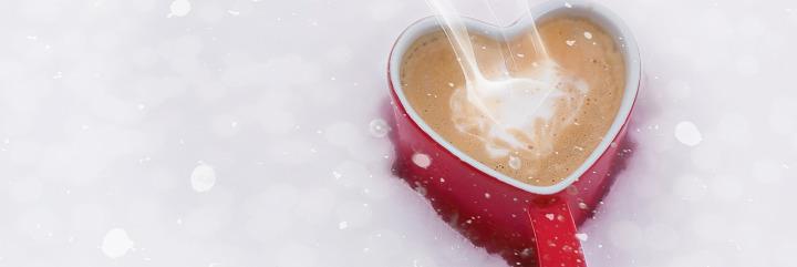 prelevement sepa cafecoquin