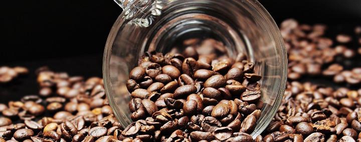 prelevement sepa coffeebox
