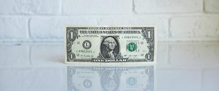 prelevement sepa domofinance
